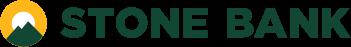 Stone Bank Logo