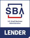 SBA Preferred Lender