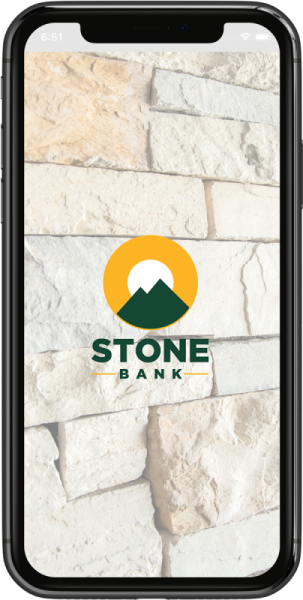 Stone Bank | Mobile Banking Apps
