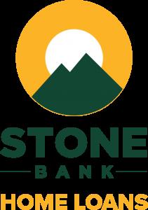 Stone Bank Home Loans